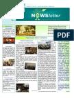 newsletter_junho_2015