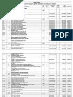 Tuticorin-pumps Spares Bbu - 27.05.2015 (2)