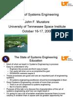 4. the Art of Systems Engineering Rev 1 - John Muratore