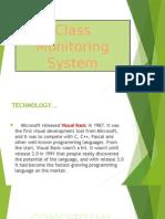 DataCom Powerpoint
