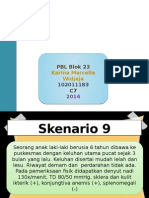 PPT PBL Blok 24 Karin.pptx