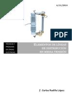 Trabajo tema 2 Rudilla.pdf
