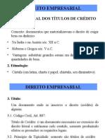 d. Empresarial II - Completo