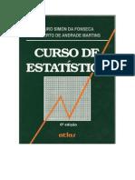 Curso de Estatística - Jairo Fonseca e Gilberto Martins - 6ed.pdf