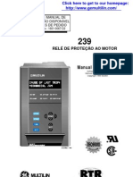 239manpo-c6.pdf