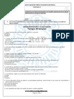 Libro Test 2014 Completo