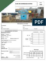 FICHE DE VIE CINTREUSE AKYAPAC-Feuillet 1.pdf