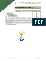 BPF - especifica 00.pdf