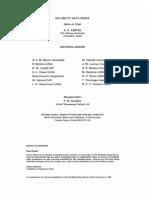 Hydrogen Sulfide, Deuterium Sulfide _ Hydrogen Selenide-Pergamon Press (1988)