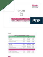 CatalogoRODIO junio 2015.pdf