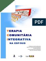 terappia comunitaria na ESF sus.pdf