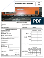 FICHE DE VIE PRESSE AMADA PROMECAM -Feuillet 1.pdf