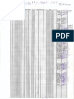 A14 SUPPORT LIST 02.09.2013.pdf