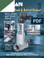 pressure seal bolted bonnet valves (velan).pdf