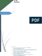 MDPyPC2015-GRUPO2-TP05