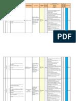 IPERC-Trabajos Eléctricos Rv 01 (2).Xlsx