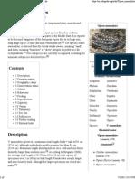 AFP - Snake Bite Management | Rattlesnake | Medicine