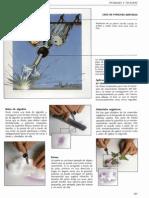 escanear0007.pdf