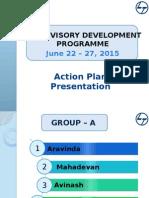 Final SDP_Action Plan 27.06.2015