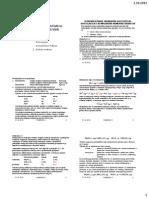 S2_uvod_kemijske Reakcije 2 DIO Za PDF