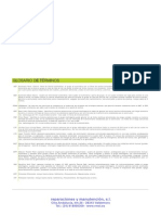 PRAMAC_GLOSARIO_DE_TERMINOS_2012.pdf