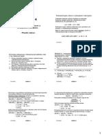 S4_plinski Zakoni Ekvivalentni Odnosi