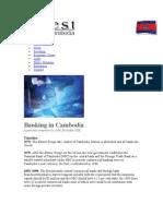 Cetegories Bank C