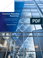 KPMG Insurance Reporting Roundup 2012 FINAL