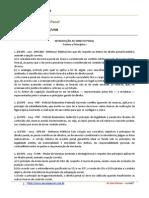 Sidney Penal Cespe Unb Modulo01 001