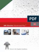 Masterseal Plus Catalogue