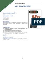 CablePlanoFlexible-1.pdf