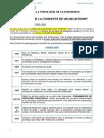 historia-tema-7-psi-conciencia-1.pdf