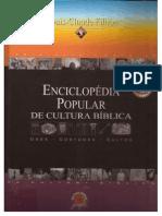 Enciclopédia Popular - Parte 1