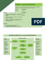 1.SUBPROCESO1-EvaluacionDiagnosticaDEFINITIVA