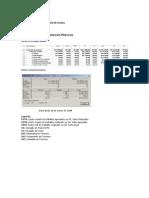 Exercicios - Valor Agregado.pdf