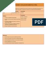 4.Subproceso4-EvaluaciónSumativa DEFINITIVAdocx (1)