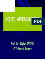 7_8_Acute_App