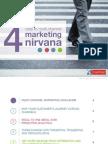 4step to Multi Channel Marketing Nirvana