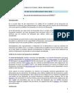 Herramienta 1 ABC de Las Búsquedas Web