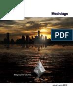 Msniaga Annualreport2009 (2.4mb)