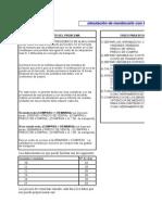 Simulación Método Monte Carlo Excel-URL
