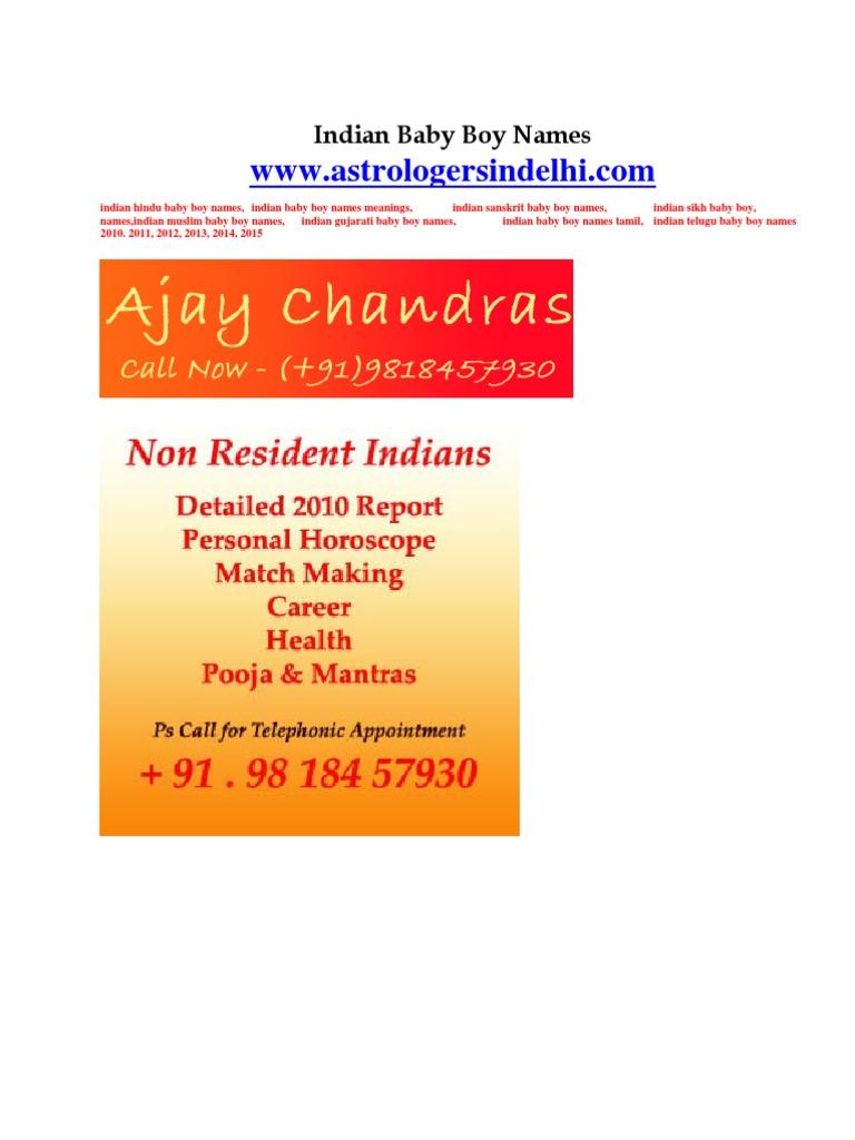 Indian Baby Boy Names Indian Baby Boy Name Shiva Vishnu