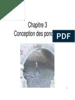 Chap 3 Concep Ponceau