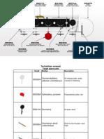 Biatlon Target System