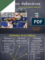 2015_Aspectos defensivos_(Alex Nogues)Urnieta2015.pdf