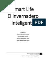 Proyecto - Smart Life