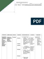 Formato de Planificación Didáctica