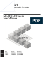 L_series_I_O_Module_User_s_Manual.pdf