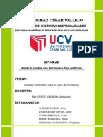 ECPN y FE.doc
