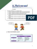 DIKTAT BHS ISNGGRIS KLS VII PDF.pdf